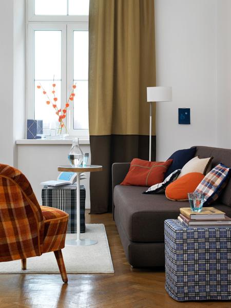 polsterei zepke angebote. Black Bedroom Furniture Sets. Home Design Ideas