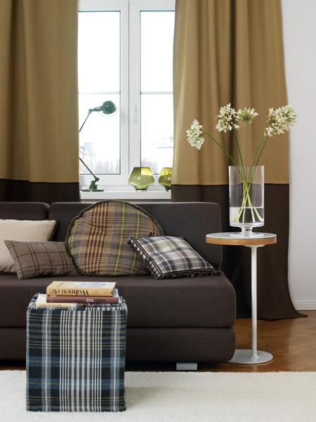 polsterei zepke galerie. Black Bedroom Furniture Sets. Home Design Ideas