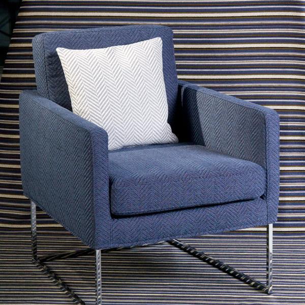polsterei zepke reparaturen. Black Bedroom Furniture Sets. Home Design Ideas