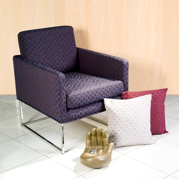 polsterei zepke impressum. Black Bedroom Furniture Sets. Home Design Ideas